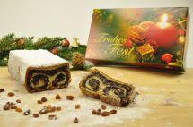 Poppy Seed Stollen - 1kg